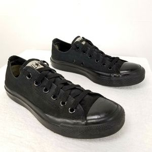 Converse All Star Chuck Taylor Shoes Sneakers